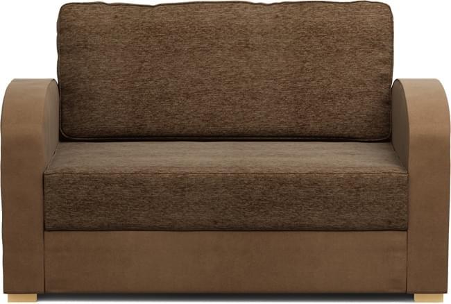 Xuxu 1 Seat Sofa