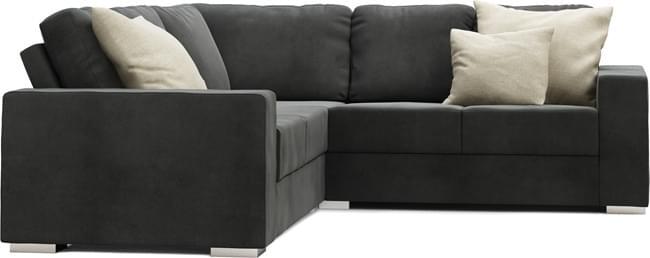Ato 3X3 Corner Sofa