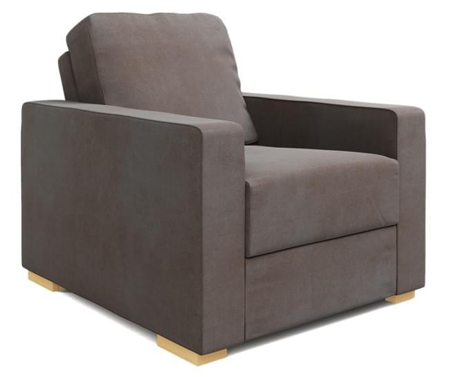 Lear 1 Seat Chair