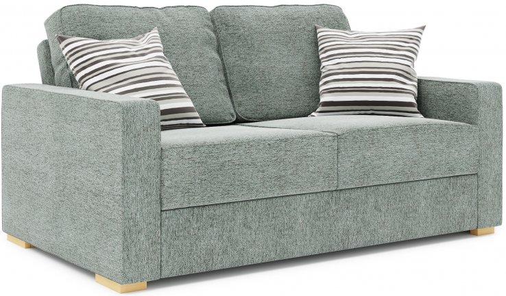 Alda 2 Seat Sofa