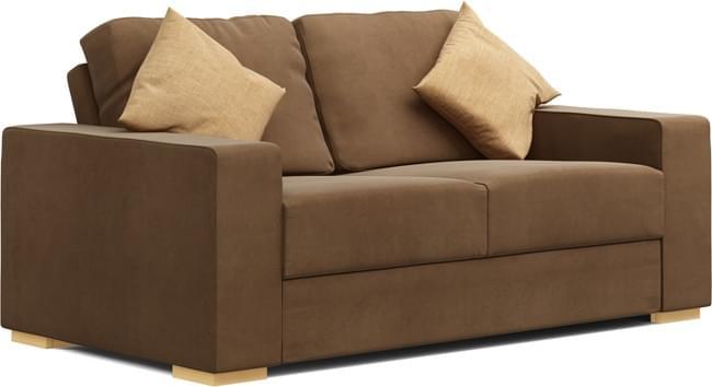 Sker 2 Seat Double Sofa Bed Double Sofa Beds Nabru