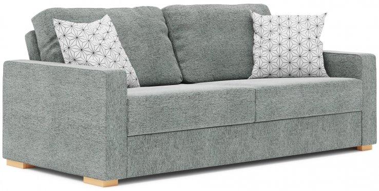Ula 2 Seat Sofa
