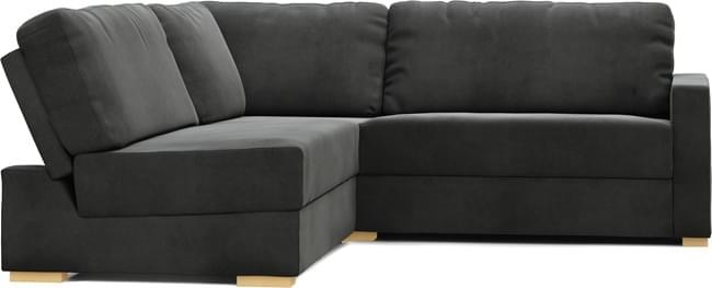 Nabru Single Sofa Bed