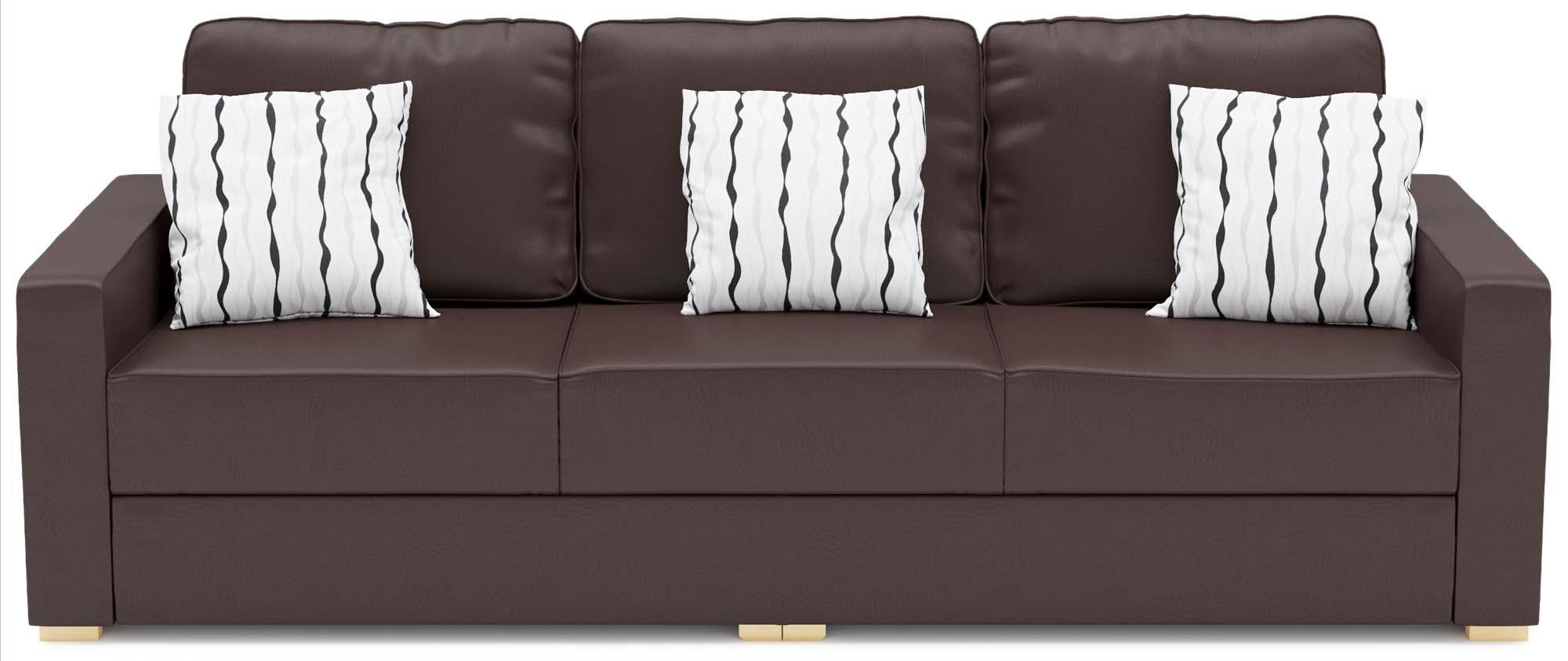 Alda 3 Seat Sofa