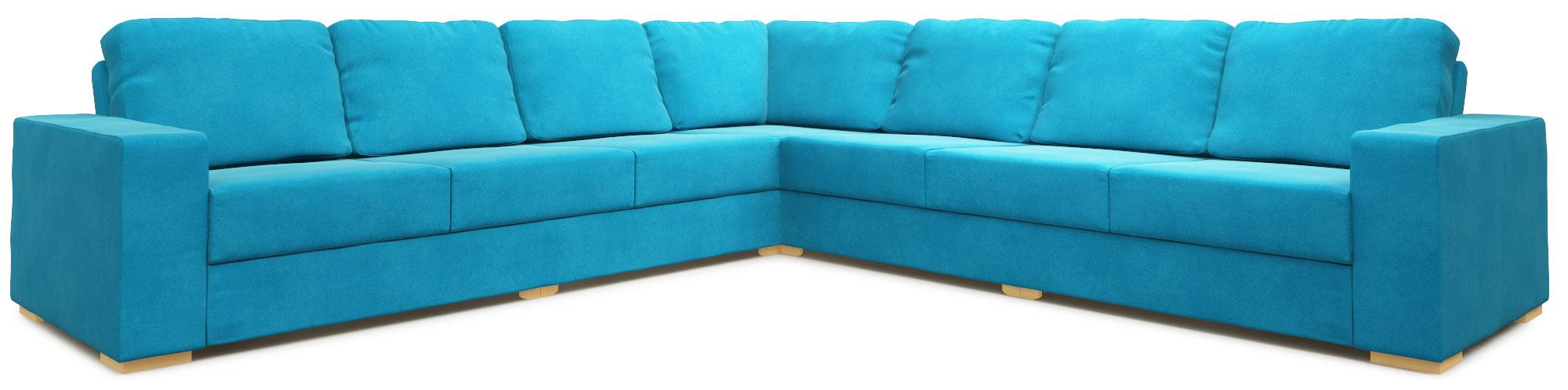 Sker 4X4 Corner Sofa
