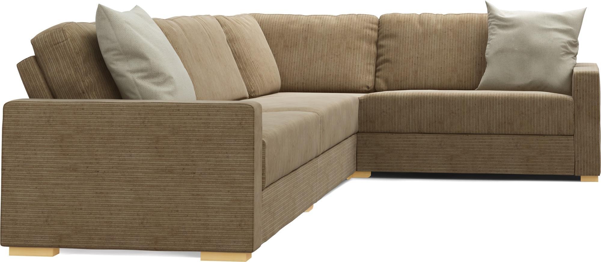 Xan 3x2 sofa bed flat pack corner sofa bed nabru for Flat pack sofa bed