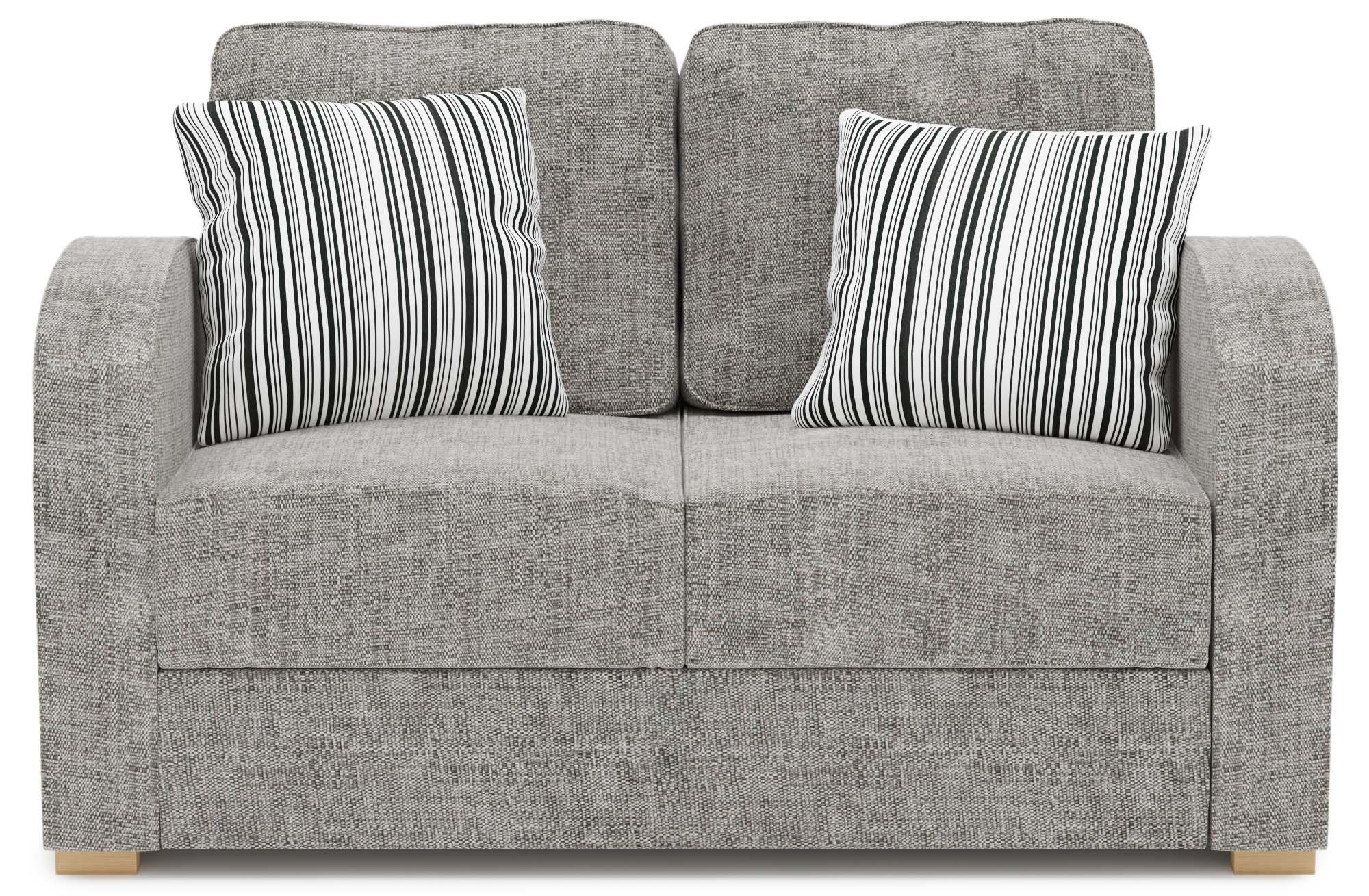 Orb 2 Seat Sofa