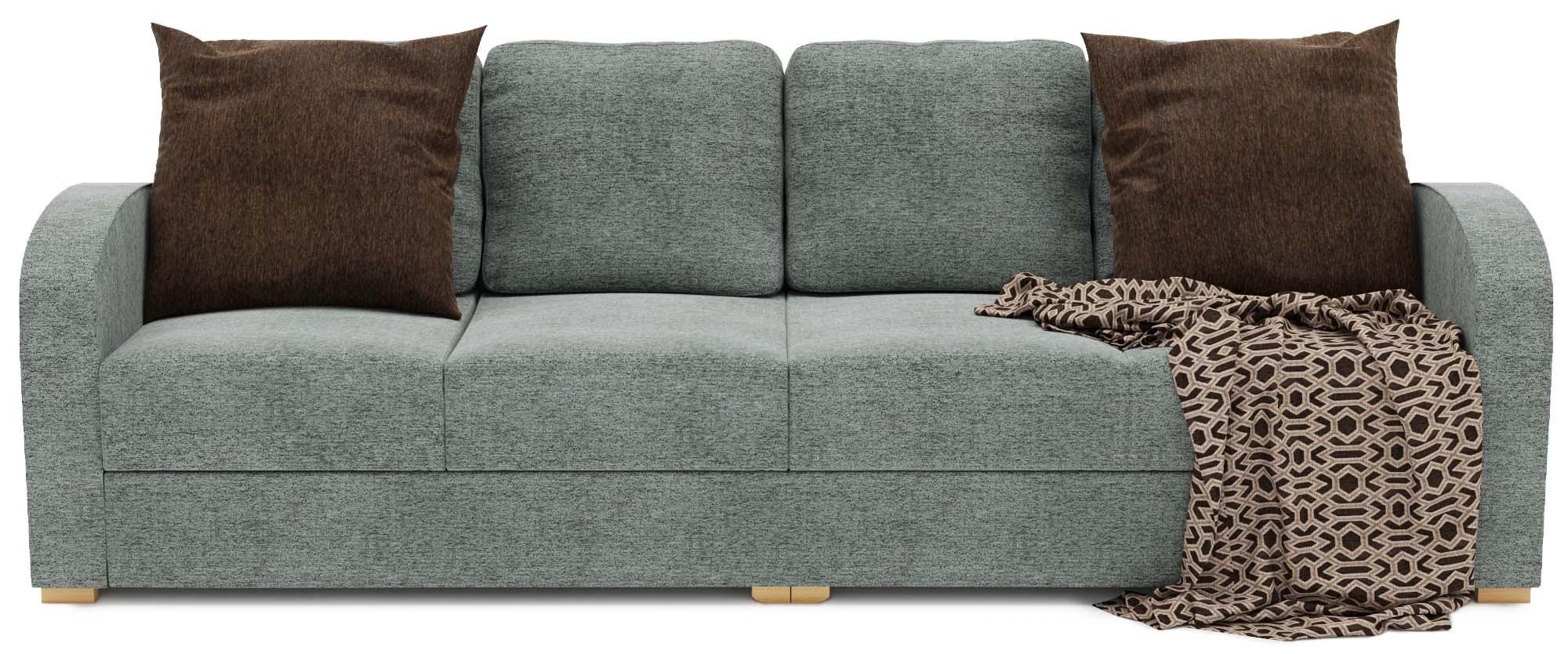 Orb 4 Seat Sofa