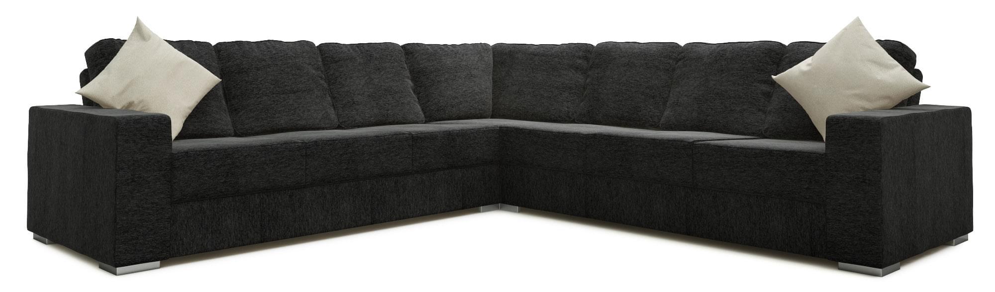 Ato 4X4 Corner Sofa
