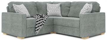 Ula 2X2 Corner Sofa