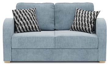 Holl 2 Seat Sofa
