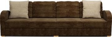 Holl 4 Seat Sofa