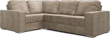 Sker 3X2 Corner Sofa
