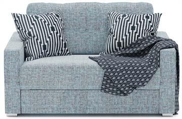 Xan 1 Seat Single Sofa Bed