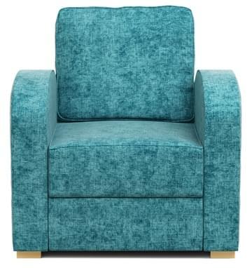 Orb Armchair