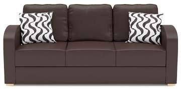 Orb 3 Seat Sofa