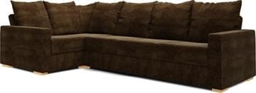 Tor 4X2 Corner Sofa