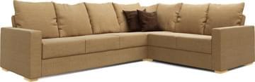 Tor 4X3 Corner Sofa
