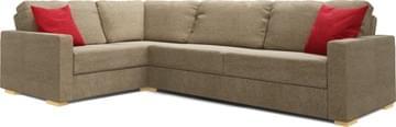Koi 3X2 Corner Sofa