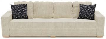 Ato 4 Seat Sofa