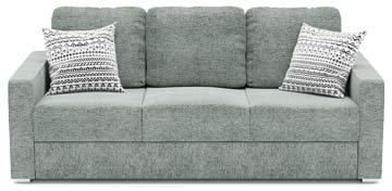 Lear 3 Seat Sofa