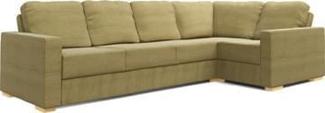 Lear 4X2 Corner Sofa