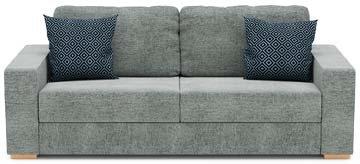Sui 2 Seat Sofa