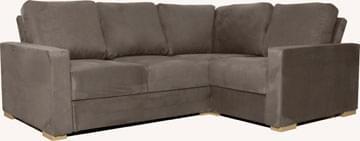 L Shape Sofa Beds L Shape Sofa Bed Nabru